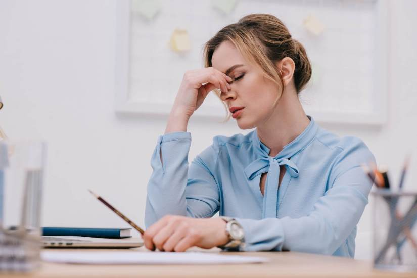 178233-saiba-quais-sao-os-primeiros-sintomas-do-estresse